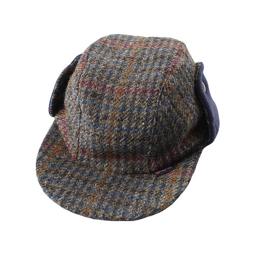 FAILSWORTH×HARRIS TWEED