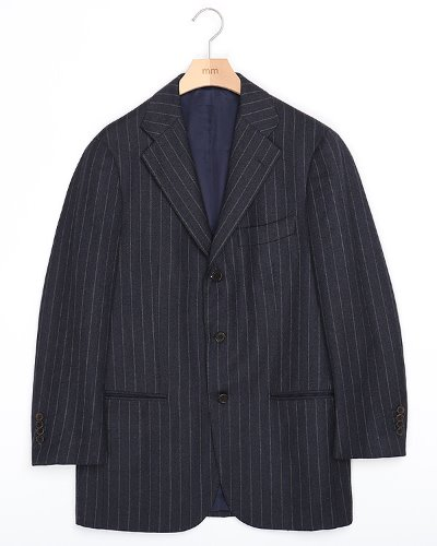 SARTORIA RING by RING JACKET