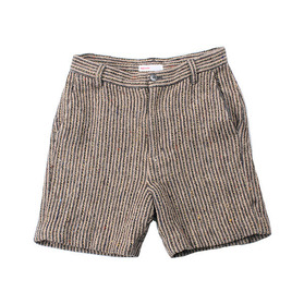 Ne-net Tweed Shorts(28)