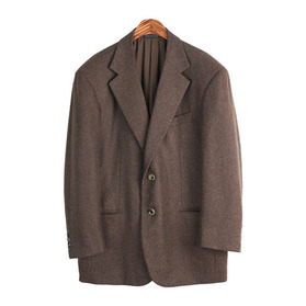 PAL ZILERI by JOHNSTONS of ELGIN Pure Cashmere Jacket