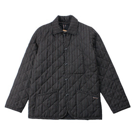 LAVENHAM Wool Quilted Jacket(NEW)