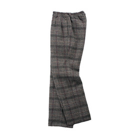 CP.COMPANY Wool Pants