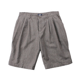 JOURNAL STANDARD Cashmere Blend Shorts