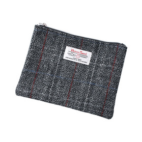 HARRIS TWEED(NEW)