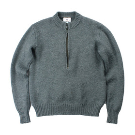 SWISS ARMY SWEATER