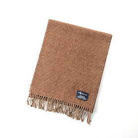 POLO CamelHair Muffler