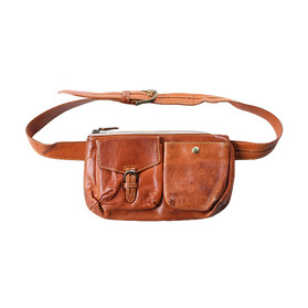 DAKOTA 2way Waist Bag