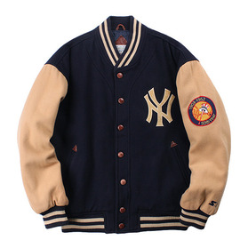 COOPERSTOWN COLLECTION by STARTER