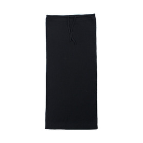 POLO SPORT Wool Knit Skirt