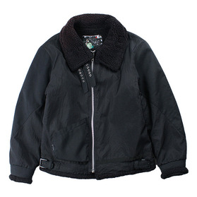 NEIGHBORHOOD B-3 Jacket