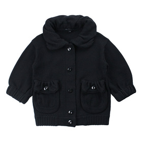 MARC BY MARC JACOBS Knit Jacket