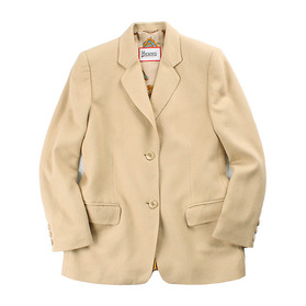 HERNO Pure Cashmere Jacket