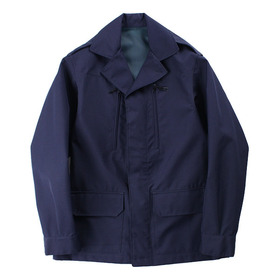A.P.C. Gore-Tex Field Jacket