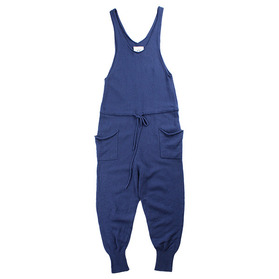 SLOE Knit Jump suit