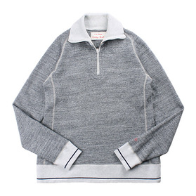23KU HOMME 'Vintage Sweat'