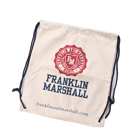 FRANKLIN MARSHALL(NEW)