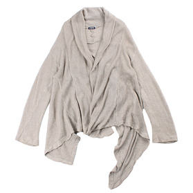 JOURNAL STANDARD Pure Linen Cardigan