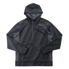 NIKE 'THERMA-FIT'