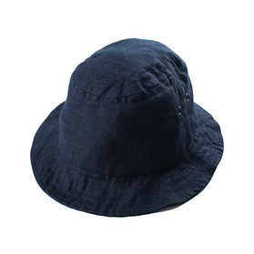 HANNA HATS Irish Linen Hat