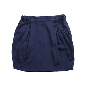 3.1 PHILLIP LIM Silk Skirt