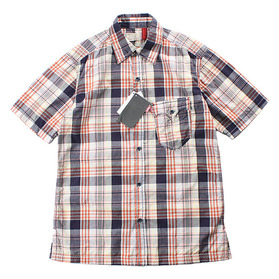 LEVI'S REDLOOP(NEW)