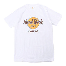 HARD ROCK CAFE(NEW)