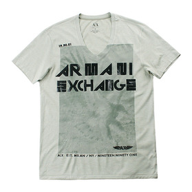 ARMANI EXCHANGE(NEW)