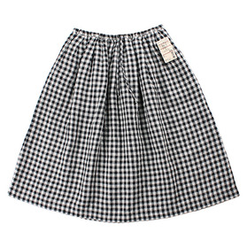 MUJI Pure Linen Skirt(NEW)