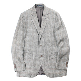 POLO Ralph Lauren Pure Linen jacket