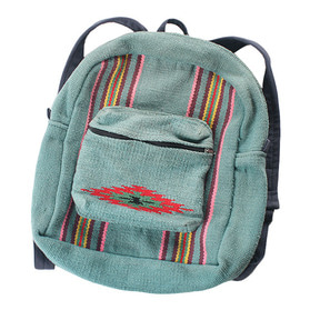CHIMAYO BACKPACK