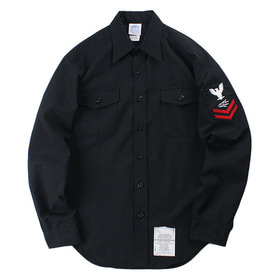 DSCP US.NAVY Shirt