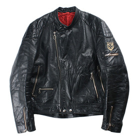 HARRO Double ray Rider Jacket