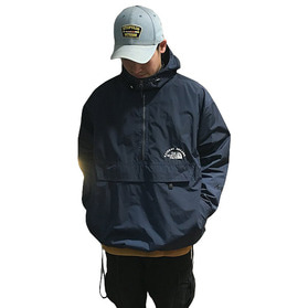 NORTH FACE 'EXTREME DREAM'
