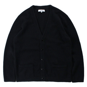 UNITED ARROWS 'BLUE LABEL'