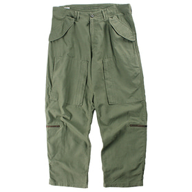 Original US.ARMY Pants