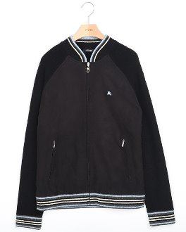 BURBERRY `BALCK LABEL`