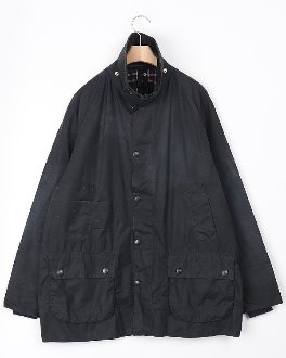BARBOUR `BEDALE`